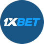 1xbet home review